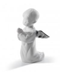 "Статуэтка ""Молящийся ангел"""