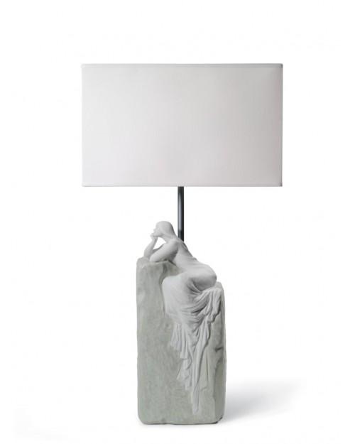"""Настольная лампа """"Созерцание II"""""""