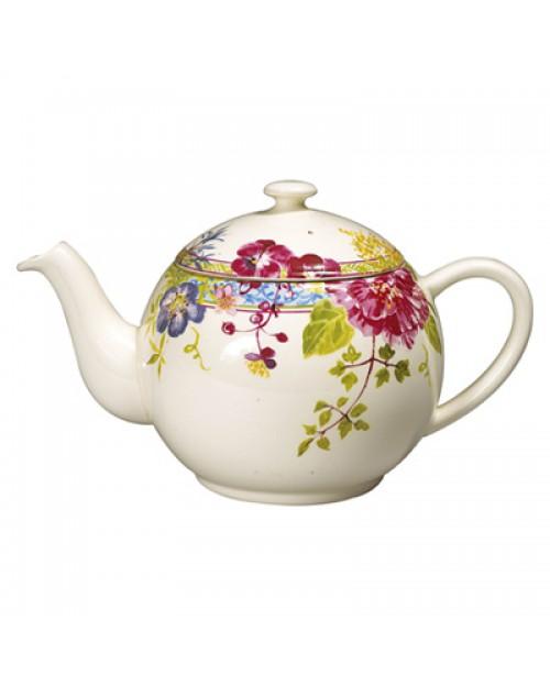 """Чайник заварочный """"Многоцветие""""/""""Millefleurs"""""""