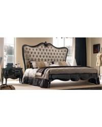 Кровать Pregno mod Bublas