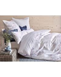 Комплект постельного белья Caja Lilac цвет сиреневый