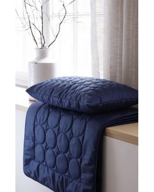Комплект подушек стёганых Curt Bauer 2 шт.