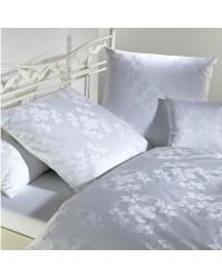 Комплект постельного белья Josephine цвет белый