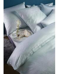 Комплект постельного белья Giulia цвет мятный