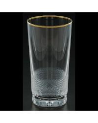 """Набор из 6 стаканов для воды """"Роял""""/""""Royal"""""""